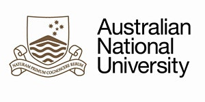 Australian National University (ANU) Auckland...