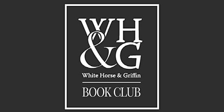 WH&G Book Club: An Evening with Stacey Halls tickets