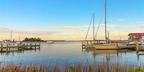 VIRTUAL EASTERN SHORE BUSINESS SUMMIT tickets