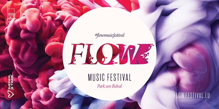 Image pour Flow Music Festival