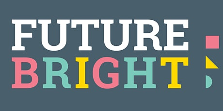 Guest speaker: My life in volunteering - with Claire from Future Bright tickets