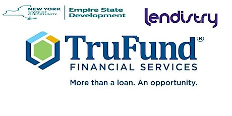 NYS  Small Business Recovery Grant Program tickets