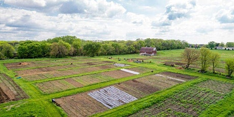 Global Greens Farm Guided Tour tickets