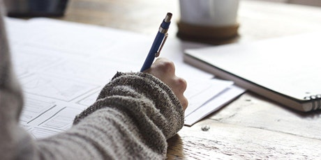 Atelier écriture Scan-R billets