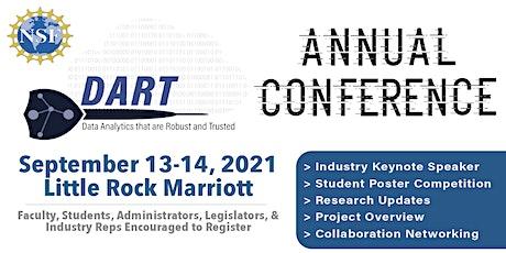 Arkansas NSF EPSCoR 2021 Annual Conference tickets