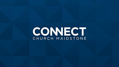 CONNECT Church Sunday Service tickets