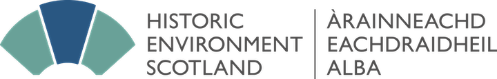 Launch of Highland Regional ScARF image