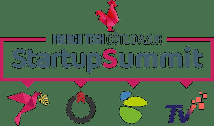 Image pour Hackathon - 31 Août 2021 - Village By CA