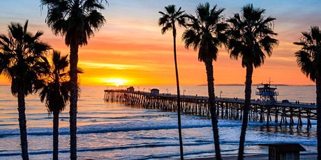 Social Security & Income Planning Workshop in San Clemente, CA tickets