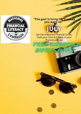 Financial Foundation Educational Workshops tickets