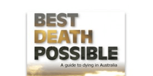 Best Death Possible