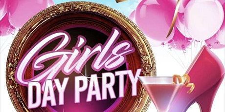 Women Empowerment Day Party tickets