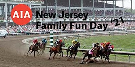 1st Annual Family Fun Day tickets