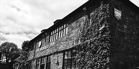 Skirrid Inn Mini Ghost Hunt Spooky Sunday, Abergavenny with Haunting Nights tickets
