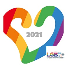 Walk for Silver Pride 2021 with the LGBT+ Sport Fringe Festival tickets