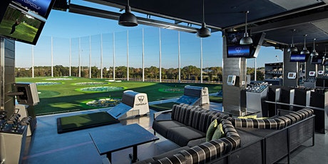 TopGolf with Ty! tickets
