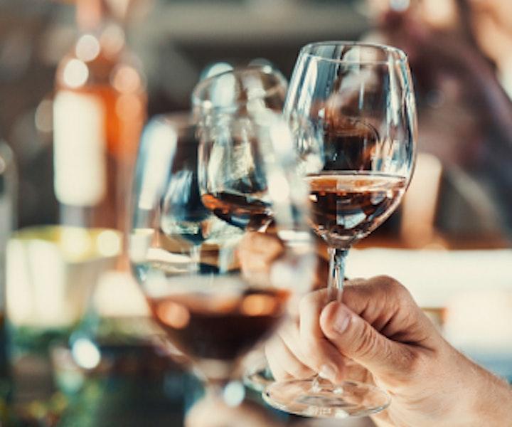 Image pour Dégustation de Vins: découvrez des nouvelles pépites