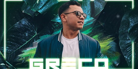 THE GATHERING WITH DJ GRECO FROM NYC SUPPORTED BY NIKKO GERENA tickets