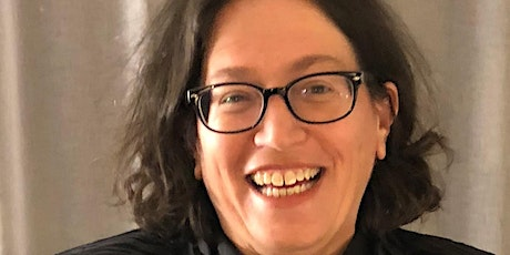 BookWoman 2nd Thursday Poetry Reading and Open Mic with Robin Reagler tickets