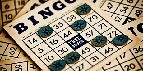 Bingo Night [select] Thursdays at the Pony tickets
