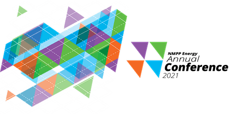 2021 NMPP Energy Annual Conference tickets