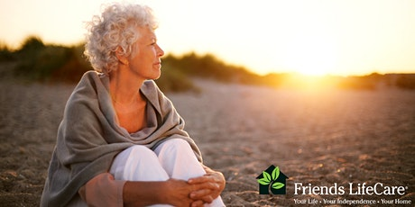 Friends Life Care Seminar - Pinecrest Country Club tickets