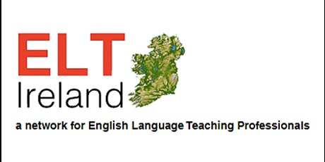 ELT Ireland  2022 Conference tickets