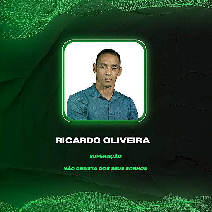 Imagem do evento Método 4.3