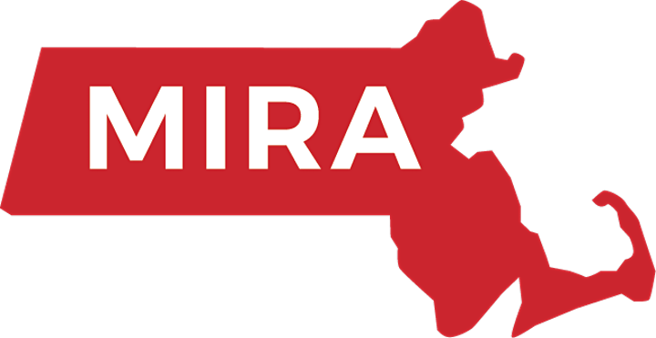 Celebrating Immigrant Contributions - a MIRA +SomerViva Event! image