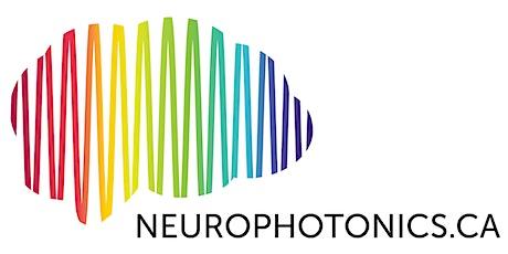 CAN Neurophotonics Satellite Meeting 2021 tickets