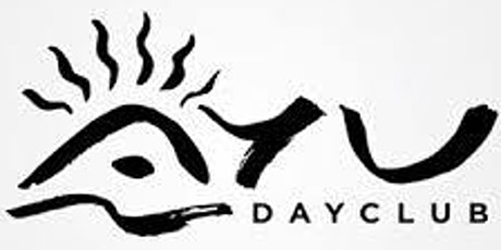 AYU DAY CLUB (Newest & hottest pool party in Vegas!) tickets