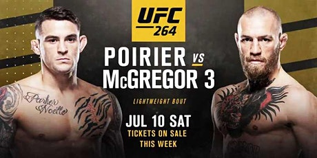 StREAMS@>! r.E.d.d.i.t-UFC 264 LIVE ON MMA 2021 tickets