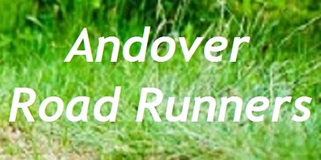 Andover Road Runners tickets