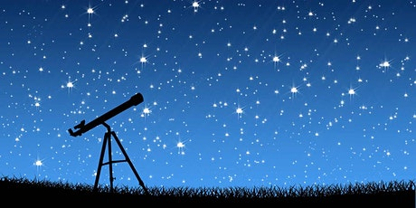 Stargazing with the Amateur Astronomers Association of New York tickets