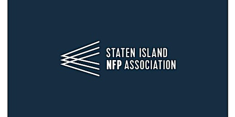 Staten Island NFP Association 10th Annual Nonprofit Conference tickets