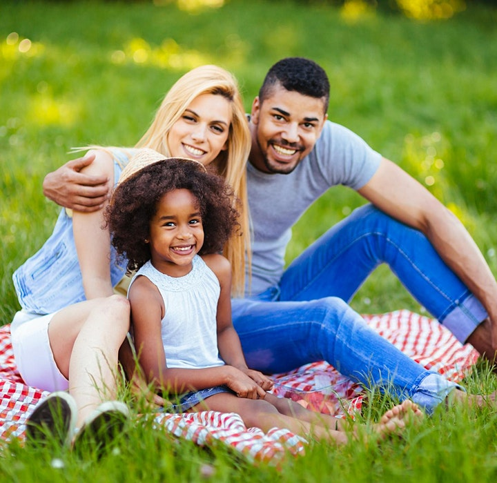Devereux Arizona Therapeutic Foster Care Virtual Information Sessions image