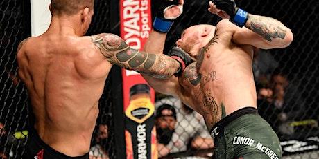 [[StREamS@//Live]]:- UFC 264 FIGHT LIVE ON MMA fReE 10 JUL 2021 tickets