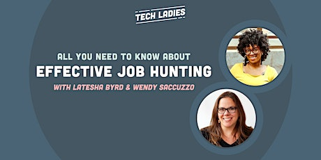 Instagram Live: All You Need to Know About Effective Job Hunting tickets