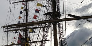Parade of Sails Preview - Saturday, July 18, 2015 -...