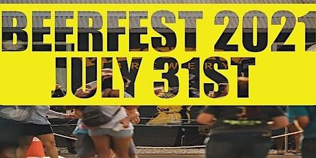 SOUTHERN UTAH BEERFEST tickets