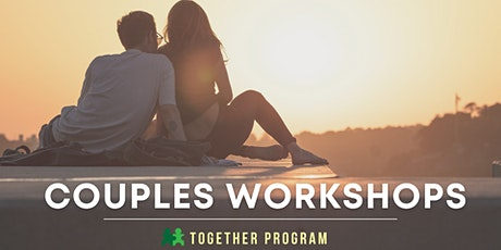 Saturday Morning Workshop - starting July 24th tickets