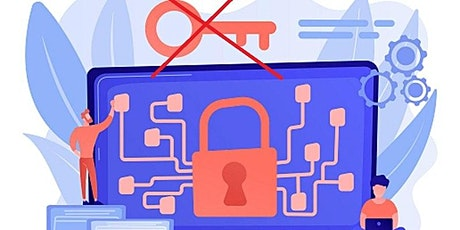 Learn How to Encrypt Sensitive Documents using TESTENIUM tickets