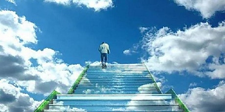 HEARING FROM GOD : VISIONS, DREAMS & INTERPRETATION tickets
