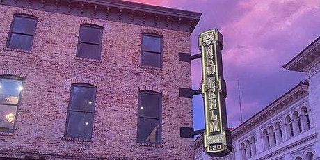 New Realm Distillery Hosts Savannah Wedding Vendors  Tuesday Aug 10 tickets