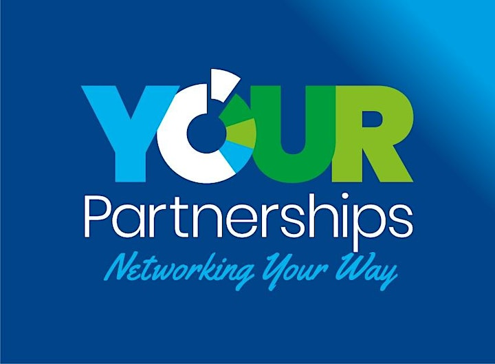 Online Business Development with Your Partnerships USA image