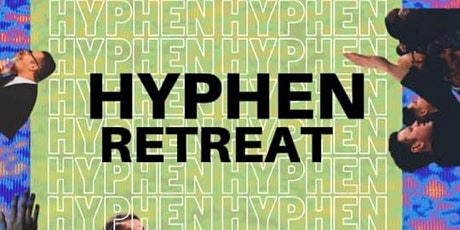 WA District Hyphen Retreat tickets