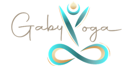 """Online Yoga Sessions """"The Way to the OM"""" entradas"""
