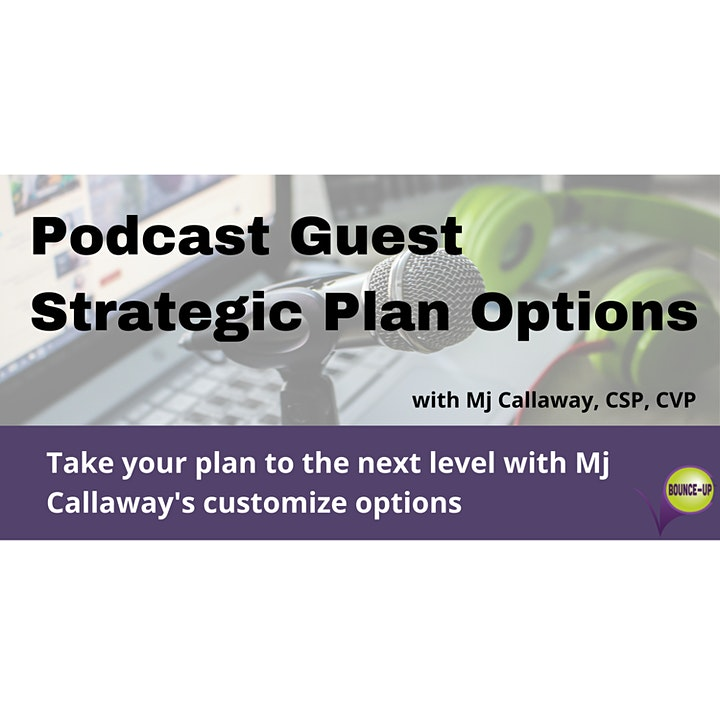 How to Be a Great Podcast Guest to Grow Your Business image