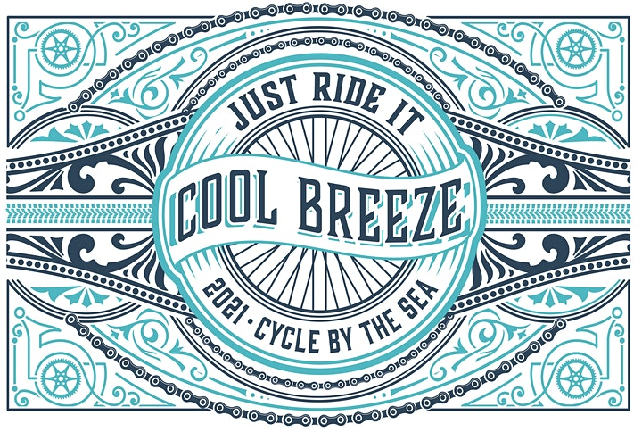 Cool Breeze Meal image