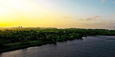 2022 Panama Canal Full Transit Cruise tickets